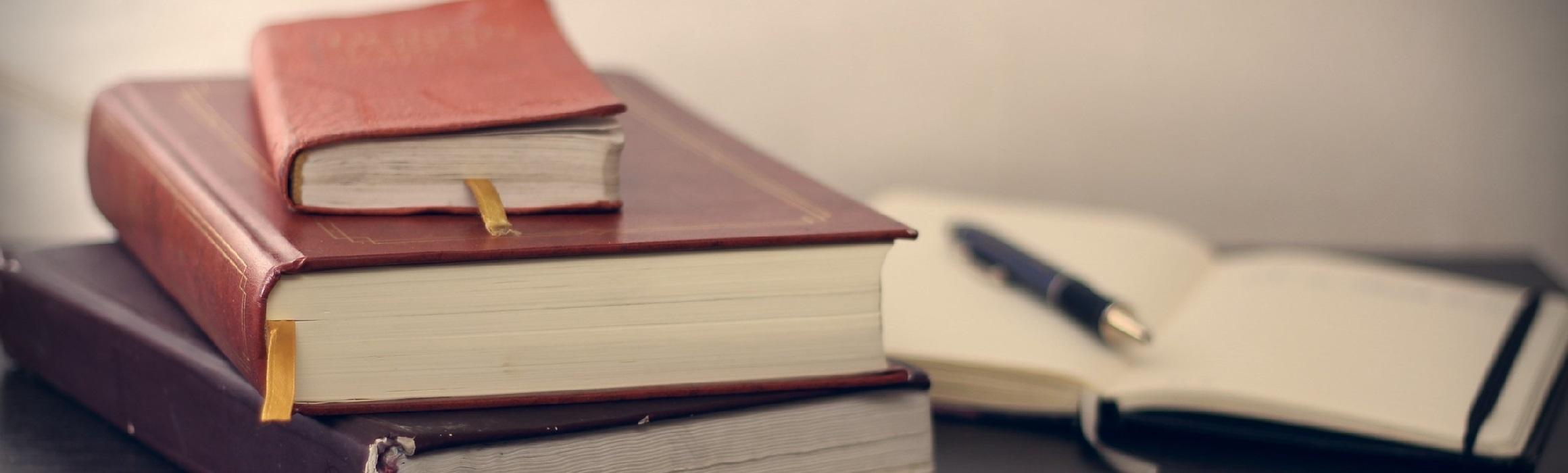 Markham Public Library Scholars Hub speakers series