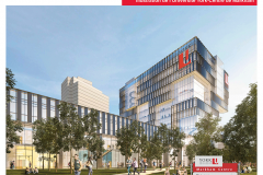 York-University-Markham-Centre_Illustration2