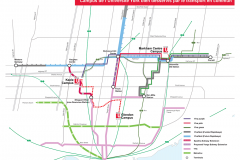 York-University-Markham-Centre_Transit