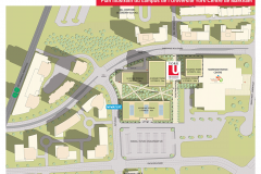 York-University-Markham-Centre_illustrative-plan